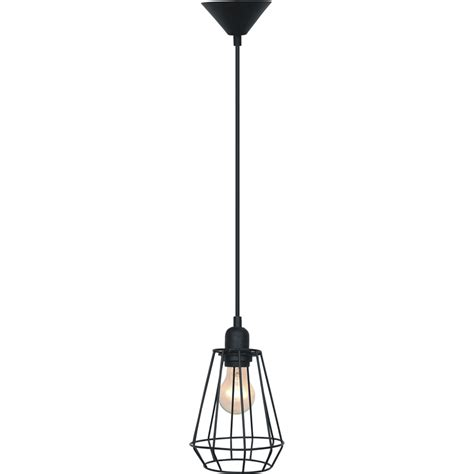 outdoor pendant lighting australia pendant lights available from bunnings warehouse