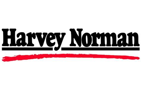 Harvey Norman 10 Gift Card - reward category park avenue