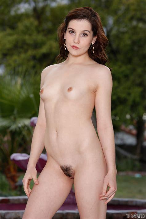Kasey Warner Porn Photo Eporner