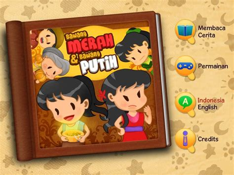 bawang putih bawang merah android apps on google play bawang merah bawang putih android apps on google play