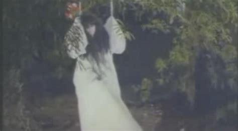 cerita mengerikan saat syuting film hantu nancy showbiz cerita film film horor suzzanna ini bikin merinding