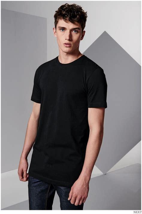 Bj 9023 Casual Blouse next casual t shirts 002 800 x 1200 next casual t shirts 002 800x1200 jpg 21706122