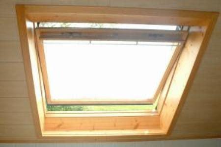 fensterbrett dachfenster schreinerei hirt
