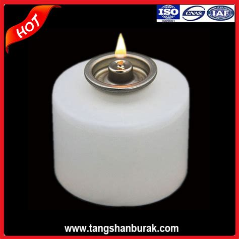 how do tea lights burn liquid wax filled candles buy filled candles