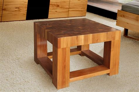 kitchen island tops hardwood countertops kitchen island tops lafor