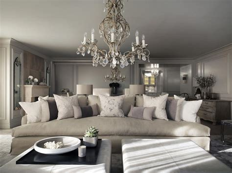 Chic Living Room Ideas by 10 Chalet Chic Living Room Ideas For Ultimate Luxury And Comfortable Appeal Decoholic