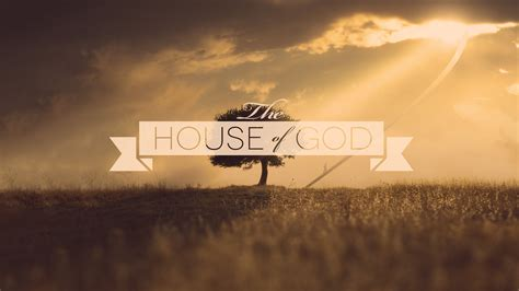 the house of god the house of god image mag