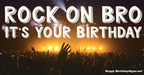 happy birthday images with rock happy birthday rock www pixshark com images galleries