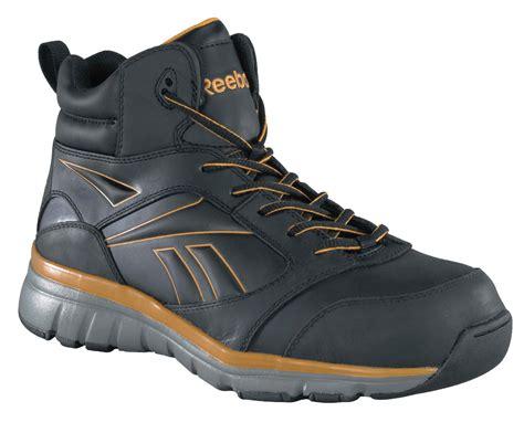 athletic composite toe shoes tarade athletic hi top eh composite toe work shoes big