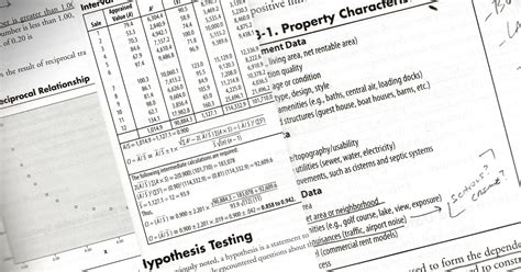 Chicago Property Tax Records I Spent Years Reporting On Chicago S Property Tax Propublica
