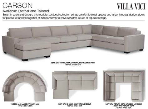 sectional sofas orleans 10 best collection of orleans sectional sofas sofa ideas