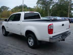 2005 Toyota Tundra 2005 Toyota Tundra Pictures Cargurus