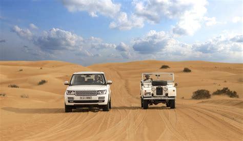 land rover desert range rover auto cars