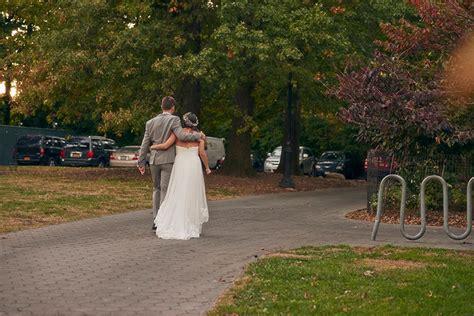 prospect park picnic house prospect park picnic house wedding photos