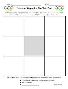 art rubrics exit slips on pinterest art rubric exit