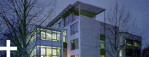 bank regensburg liga bank regensburg eckl partner