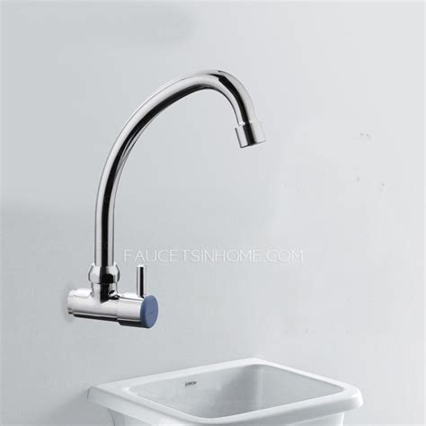Kitchen Faucets On Sale by Simple Kitchen Faucet On Sale For Cold Water Only