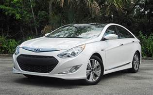 2013 Hyundai Sonata Hybrid Limited Review 2013 Hyundai Sonata Hybrid Limited Review Test Drive