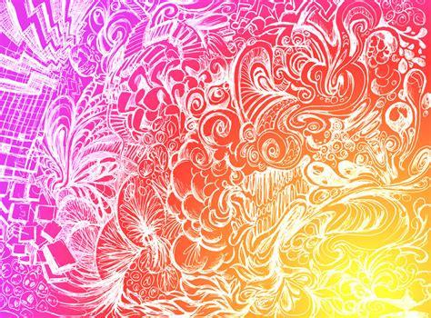 imagen de textura abstracta foto gratis arte abstracto by marcusmarty on deviantart