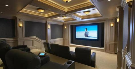 home theater design nj home theaters by design andover nj 07821