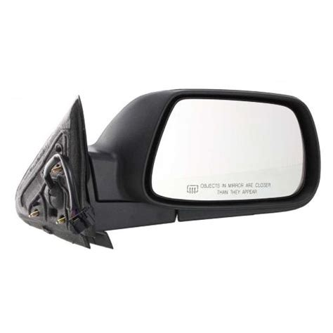 jeep grand side view mirror jeep grand side door mirrors at auto parts
