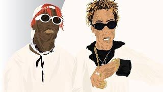 lil boat the goat lil boat and the goat make money from home speed wealthy