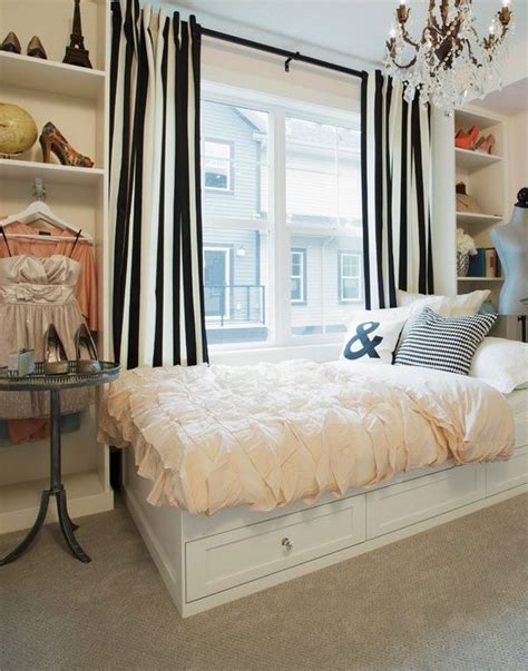 super cute   pre teen interiors pinterest