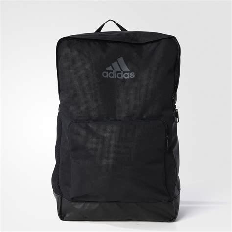 Adidas 3 Stripes Backpack 3 stripes backpack