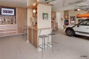 garage design solutions garage storage ideas home design online
