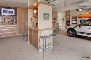 Garage cabinets garage storage garage floor signature garage interiors