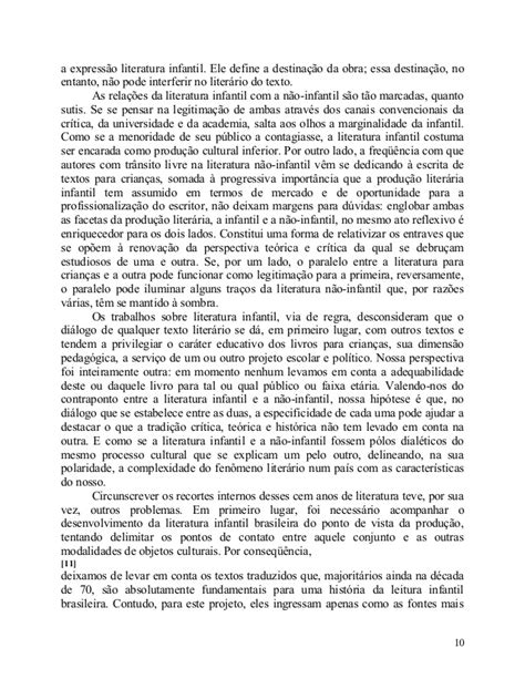 Marisa lajolo-regina-zilberman-literatura-infantil