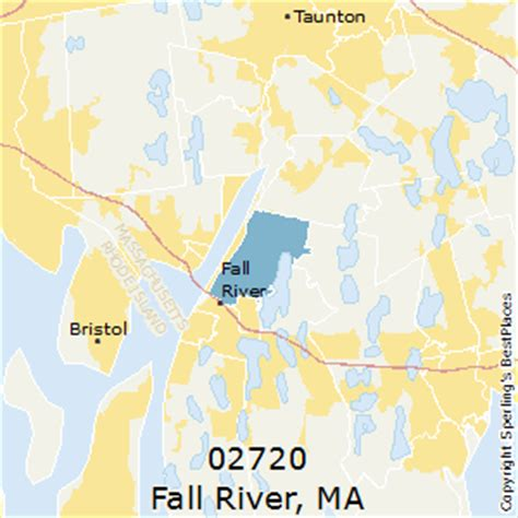 section 8 fall river ma best places to live in fall river zip 02720 massachusetts
