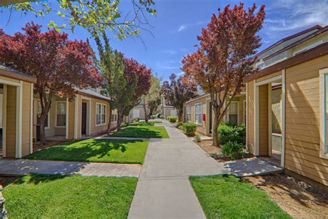 cordova park apartment homes lancaster california ca