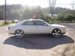 how cars work for dummies 1997 audi a8 regenerative braking another arieleno 1997 audi a8 post photo 3902828