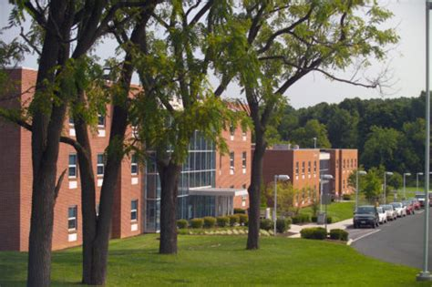 Desales Mba Ranking by Top 35 Mba Programs In Supply Chain Management