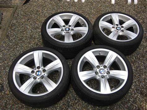 bmw 189 wheels bmw 18 quot oem sport wheels style 189 1099 bergen