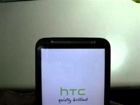how to install desire z hboot bootloader on g2 phone how to s off htc desire hboot 1 06 funnycat tv