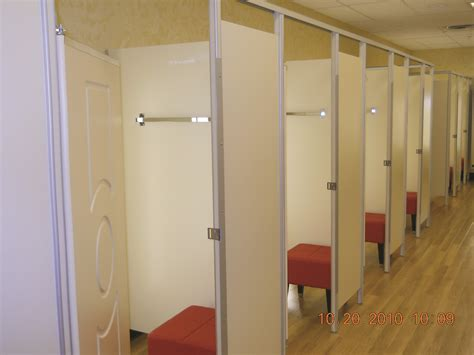 Fitting Room by Fitting Rooms Retail Wall Panels Retail Fixtures