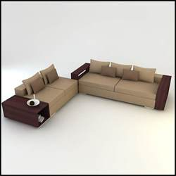sofa design 3d corner sofa designs model