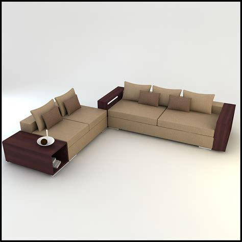 corner couch designs 3d corner sofa designs model