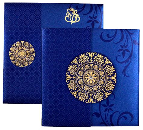 ready wedding invitation cards wedding invitation cards printing in sharjah custom
