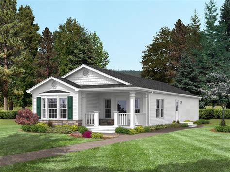 country mobile homes country lane homes modular manufactured mobile homes
