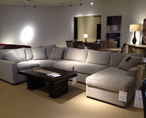 radley 4 sectional sofa from macys what s great is