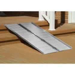 Ramp Gallery For Gt Portable Wheel Chair Ramp