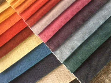 tessuti per divani classici tessuti per divani foto design mag