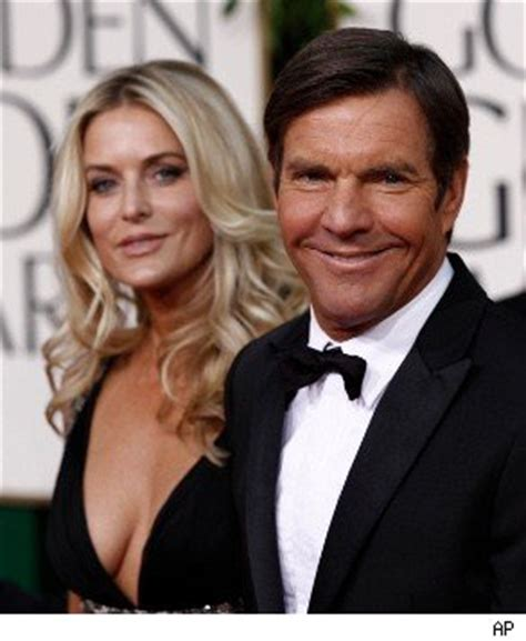 dennis quaid and his brother actor dennis quaid cuts price on l a home