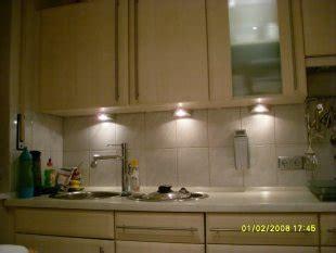 Wohnzimmer Farben Design 4958 by K 252 Che K 252 Che Essplatz Home Sweet Home Zimmerschau