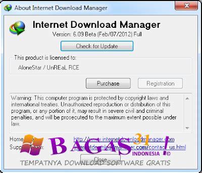 free download internet download manager 6 09 full version with serial key free download game software crack keygen dll internet