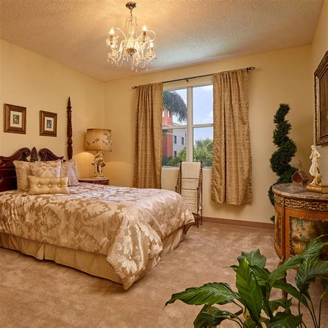 the palace assisted living miami fl independent