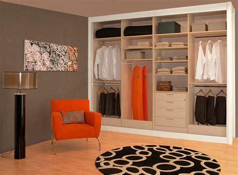 armarios vestidores a medida vestidores y cabinas a medida interni home